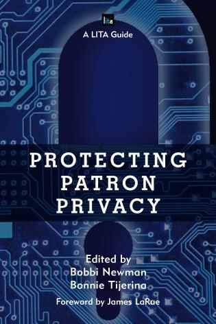 Usability and the mobile web a lita guide ebook array protecting patron privacy a lita guide 9781442269699 rowman rh fandeluxe Image collections