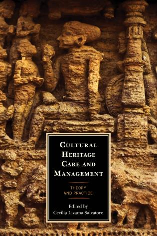 culture care preservation example