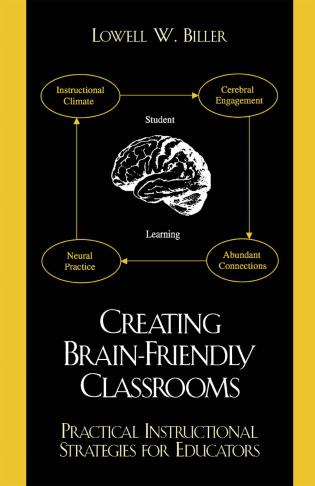 Creating Brain Friendly Classrooms Practical Instructional
