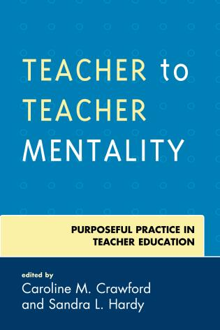 Learning to Teach: Responsibilities of Student Teachers ...