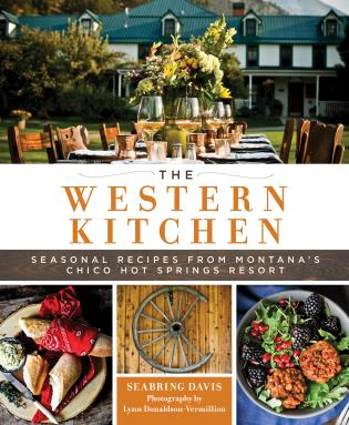 the harvey house cookbook foster george h weiglin peter c