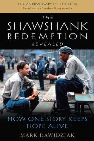 The Encyclopedia Of Racism In American Films 9781442269057