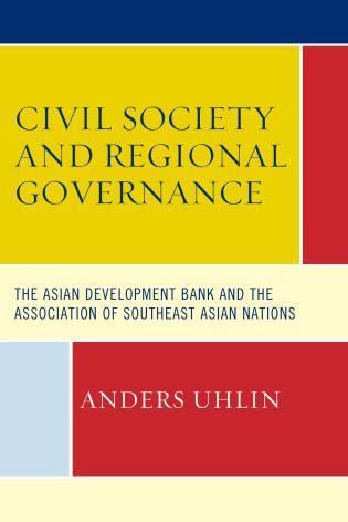 Seems southeast asian development phrase... super
