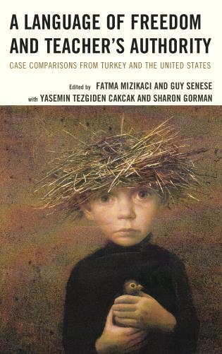 A Language of Freedom and Teacher's Authority ile ilgili görsel sonucu