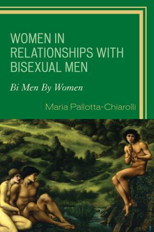 women in relationships with bisexual men bi men by women