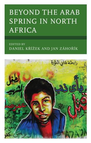 The arab uprisings catalysts dynamics and trajectories previous next fandeluxe Choice Image