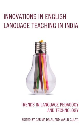Innovations in english language teaching in india trends in hardback 9000 ebook fandeluxe Gallery