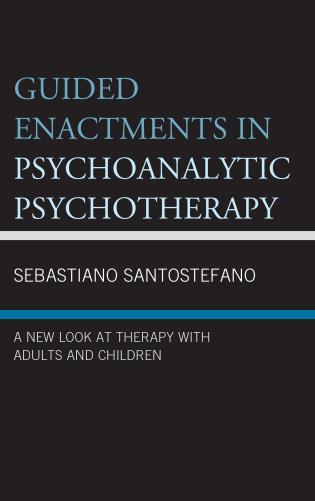 psychotherapy-with-older-adults