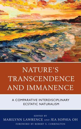 Naturalism and the Human Spirit