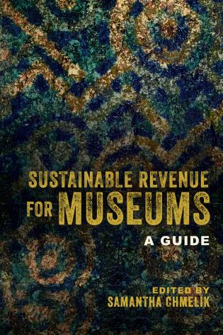 Image result for sustainable revenue for museums