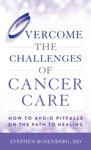 Living With Colon Cancer Beating The Odds 9781591023470