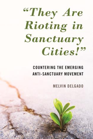 Cover image for the book
