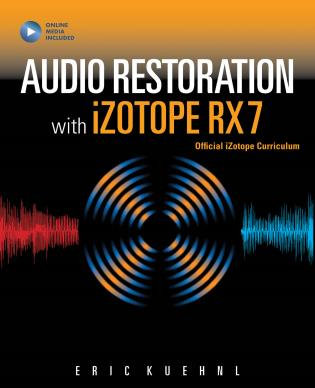 Izotope Rx7 Advanced