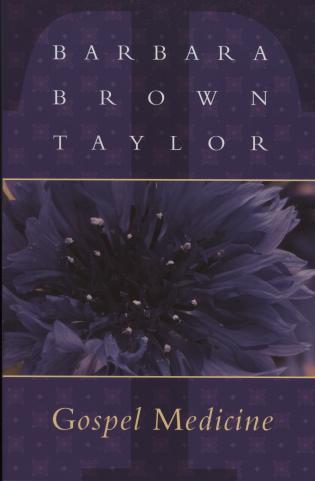 Cover image for the book Gospel Medicine