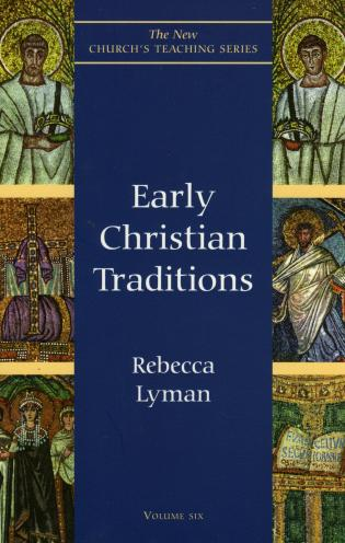 the persecution of the early church scholarly journal