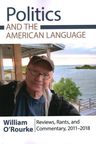 Politics and the American Language
