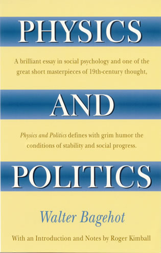 Cover image for the book Physics and Politics