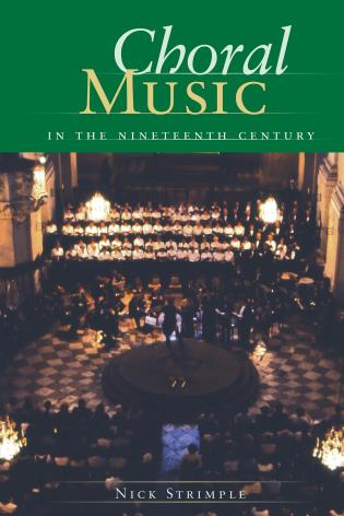 Camp Granada: A Music Camp Curriculum - 9781475829303