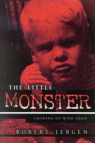the little monster full movie