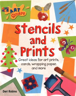 Stencils & Prints