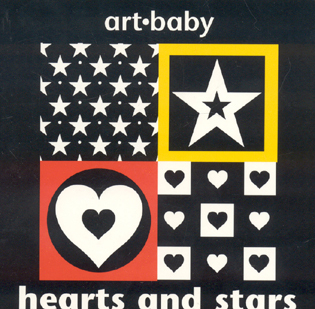 Hearts & Stars