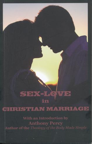 Anonymous Sex love