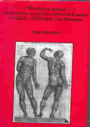 Cover image for the book The Purple Island and Anatomy in Early Seventeenth-Century Literature, Philosophy, and Theology