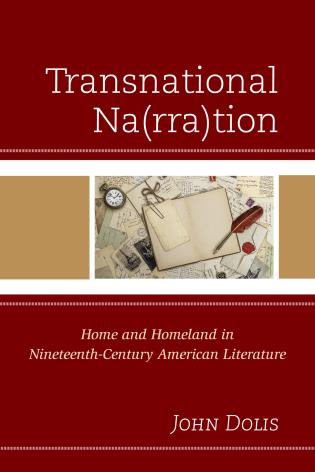 Transnational Na(rra)tion