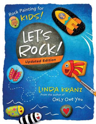 Cover image for the book Let's Rock, Revised Edition