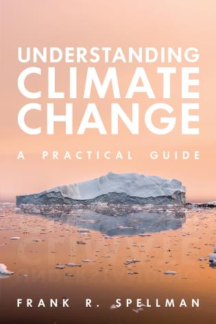 Cover image for the book Understanding Climate Change: A Practical Guide