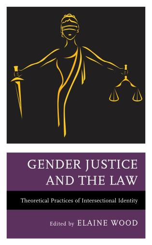 gender justice and the law theoretical