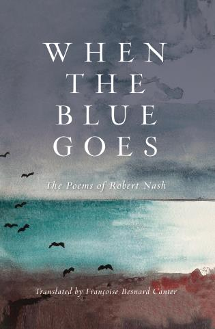 Cover image for the book The Poems of Robert Nash