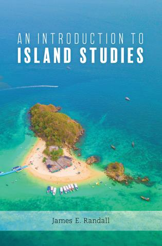 Cover image for the book An Introduction to Island Studies