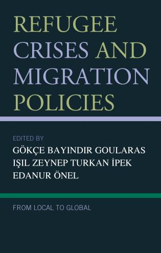 refugee crisis and migration policies lexington ile ilgili görsel sonucu