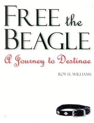 Free the Beagle