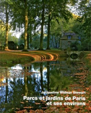 Parcs et Jardins de Paris et Ses Environs
