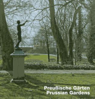 Prussian Gardens