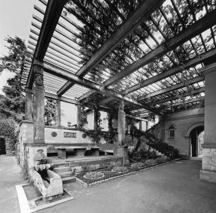 Schinkel, Persius, Stüler - Buildings in Berlin and Potsdam