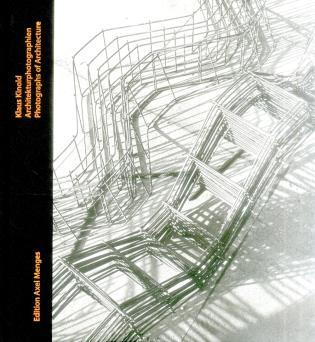 Klaus Kinold. Architectural Photographs