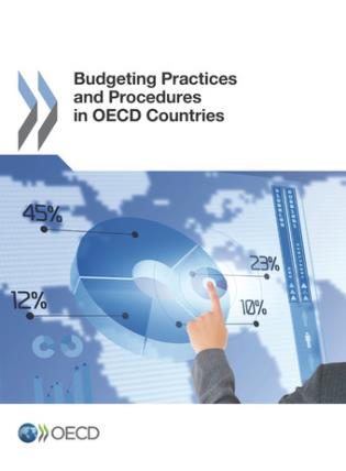Cover image for the book Budgeting Practices And Procedures In OECD Countries