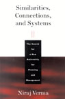 link and cover image for the book Similarities, Connections, and Systems: The Search for a New Rationality for Planning and Management