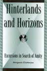 link and cover image for the book Hinterlands and Horizons: Excursions in Search of Amity