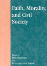 link and cover image for the book Faith, Morality, and Civil Society