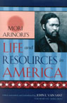 link and cover image for the book Mori Arinori's Life and Resources in America