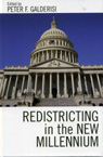 link and cover image for the book Redistricting in the New Millennium