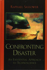link and cover image for the book Confronting Disaster: An Existential Approach to Technoscience