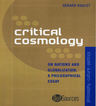 link and cover image for the book Critical Cosmology: On Nations and Globalization