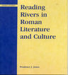 link and cover image for the book Reading Rivers in Roman Literature and Culture