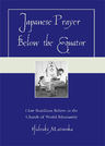 link and cover image for the book Japanese Prayer Below the Equator: How Brazilians Believe in the Church of World Messianity