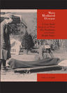link and cover image for the book Mass Mediated Disease: A Case Study Analysis of Three Flu Pandemics and Public Health Policy